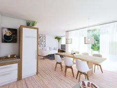 Auf dem rund 39 Hektar großen Areal des ehemaligen Güterbahnhof Nord in Freiburg entsteht derzeit ein neues Quartier mit Wohnungs- und Gewerbebauten. Für ein Wohnungsbauvorhaben auf diesem Areal hat LINK3D eine Serie von Innenraumvisualisierungen erstellt. Projektlink: http://www.link3d.de/aktuelles/