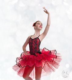 7fe3612d7f82 82 Best BALLET   CONTEMPORARY DANCE COSTUMES images