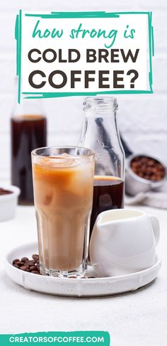 Cold Brew Coffee Recipe, Making Cold Brew Coffee, How To Make Coffee, Love Chocolate, Chocolate Coffee, Coffee Coffee, Coffee Drinks, Coffee Recipes, Drink Recipes
