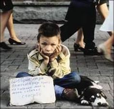 The Children Under the Stairs— Going Beyond the Foster Care System Poor Children, Save The Children, Homeless People, Homeless Kids, Disabled People, Poverty And Hunger, Emotion, I Love Mom, We Are The World