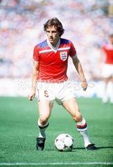 1982 England Away cópia