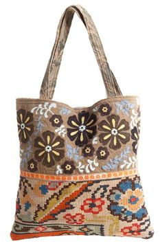 201 best bags images on Pinterest   Fabric handbags, Cloth bags and ... 74bb86ae40