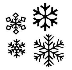 copos-de-nieve                                                       …
