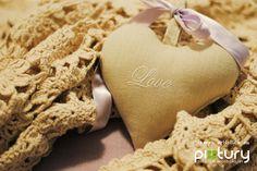 Tender Love, K. Carraro