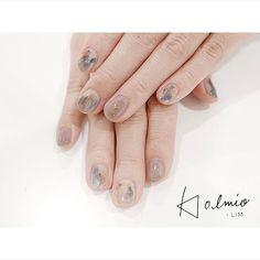 Nailart, Nail Designs, Hair Beauty, Style, Swag, Nail Design, Cute Hair, Nail Art Ideas