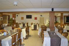Restaurant Luxor - Vous propose une cuisine du monde, avec des plats cuisinés à base de produits du terroir et des produits frais.