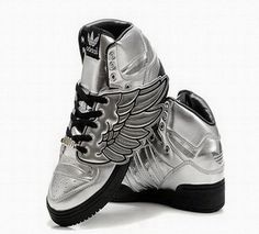best loved 4bb70 07963 9 mejores imágenes de Zapatos   Adidas sneakers, Adidas shoes y New ...