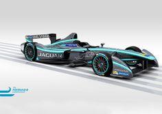 http://www.scotr.com/jaguar-officially-announces-return-to-racing-with-formula-e/