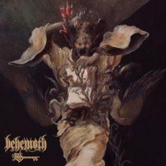 Behemoth – The Satanist | Metalunderground