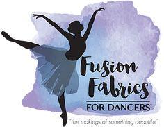 fusion-fabrics
