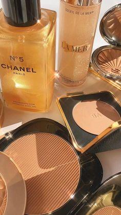Makeup Items, Makeup Brands, Makeup Products, Beauty Products, Makeup Kit, Beauty Makeup, Drugstore Beauty, Hair Makeup, Golden Makeup