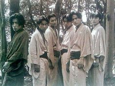 SMAP Takuya Kimura, Madly In Love, S Stories, Japan Art, Johnny Was, 1990s, Idol, Ruffle Blouse, Boys