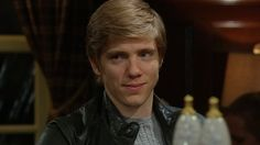 Video preview: Mon 8 Dec 7pm - Robert Sugden