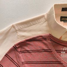 The forward shoulder seam - one of the great secrets of the apparel industry! Did you know that a slightly forward shoulder seam can do wonders for fitting your garment? Not only does it allow the shoulder seam to lay flatter, but it also provides more fitting options within the pattern.  I'm sure you've experienced a pointy shoulder seam… yikes! Pitching the shoulder seam slightly forward will fix this problem, among many others! In fact, the shoulder seam (and slope) are the main contributing Pitch, Knowing You, Fashion Drawings, Shoulder, Pattern, Tips, Inspiration, Design, Biblical Inspiration