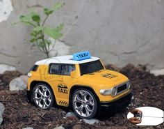 Buy Radio control car for R119.00
