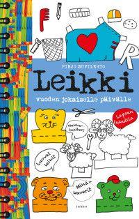 Suvilehto_Leikki_kansi_pieni