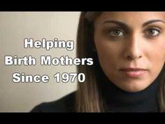 Pregnancy Unplanned Northeast Cobb GA, Adoption, 770-452-9995, AGAPE, Pr...: http://youtu.be/d9XEWOdV6Z8