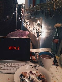Things To Do To Fall Into Fall Is this Indian Summer killing anyone else's fall vibes? Bookstagram layout ideasIs this Indian Summer killing anyone else's fall vibes? Indian Summer, Ciara Harris, Layout, Netflix And Chill, Foto Pose, Bookstagram, Instagram Story, Disney Instagram, Instagram Posts