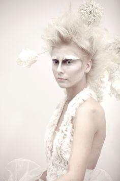 White Swan ♥l ̲̅ə̲̅٨̲̅٥̲̅٦̲̅]♥♥l ̲̅ə̲̅٨̲̅٥̲̅٦̲̅]♥♥l ̲̅ə̲̅٨̲̅٥̲̅٦̲̅]♥