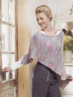 Mönster | Novita knits