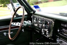 See the link, great pictures and an air conditioner  1970 Chevrolet C-10 CST/10