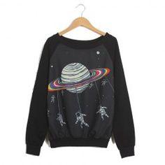 Cheap Hoodies, Cool Hoodies For Women, Sweatshirts For Women