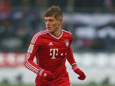 El United quiere llevarse a Toni Kroos a la Premier - http://mercafichajes.es/20/02/2014/manchester-united-quiere-toni-kroos/