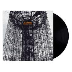 'Towards The Sun' Vinyl LP + MP3 Download