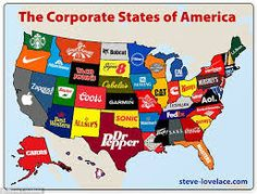 Natural Disaster Map Of Usa Google Search FLL Pinterest - Us natural distaster map