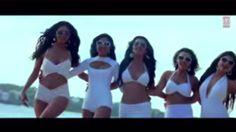 [*Sexy Wid Hoteness]} Awesome Mora Mahiya Mp3 Song, Lyrics, HD Video:Awesome Mora Mahiya is the beautiful Song of upcoming Bollywood Sexy Wid Hotness urff Thoughtful Story/True Based Story Movie Ca...