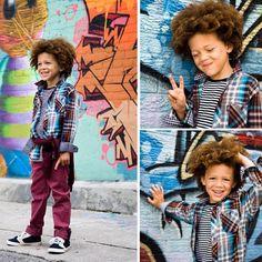 .@fashionkids | #fashionkids #kidsfashion #kids #fashion #inspiration #instafashion #instagr... | Webstagram - the best Instagram viewer