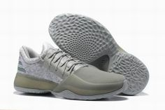 on sale 0af8d e9ff7 Basketball-618 Nike Factory Outlet, Nike Outlet, James Harden Shoes, Nike  Shoe