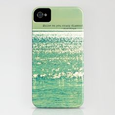 How come I can't find cool covers for my phone?