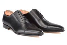 Borgo - Chaussures Ville homme - Bexley - Idées cadeaux pour hommes