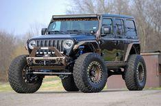 Jeep Jl, Jeep Rubicon, Jeep Wranglers, Truck Camping, Jeep Gladiator, Winter Camping, Jeep Stuff, Gladiators, 4x4