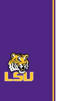 LSU is a good team and USC  are good.