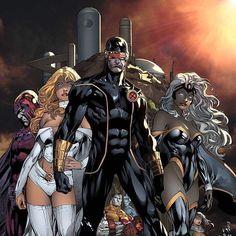 X > I Download images at nomoremutants-com.tumblr.com #marvelcomics #Comics #marvel #comicbooks #avengers #captainamericacivilwar #xmen #Spidermanhomecoming #captainamerica #ironman #thor #hulk #ironfist #spiderman #inhumans #civilwar #lukecage #infinitygauntlet #Logan #X23 #guardiansofthegalaxy #deadpool #wolverine #drstrange #infinitywar #thanos #gotg #RocketRaccoon #cyclops #nomoreinhumans http://ift.tt/2icAIMK