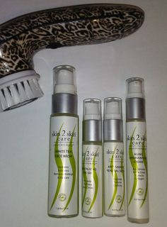 Skin 2 Skin Care - Smart Anti-Aging Review