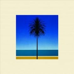 """The content of this video is owned or licensed by BecauseMusic. Un excelente corte del nuevo disco de Metronomy, """"English Riviera"""", una joya todo él. Top 10 Albums, Best Albums, Hip Hop Mixtapes, After School Special, Cool Album Covers, Album Of The Year, Music Artwork, Lp Vinyl, Music Albums"""