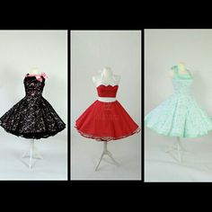 Petticoat kleider in berlin