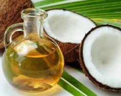 Olio di cocco: 7 utilizzi top per la bellezza