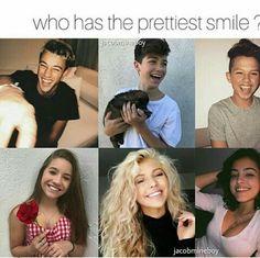 Jacob Sartorius Imagines, Selfies, Smile, Pretty, Cute, Model, Kawaii, Scale Model, Selfie