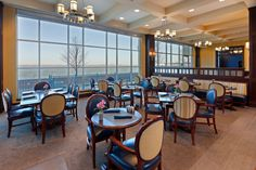 24 Best Sheraton Erie Bayfront Hotel images in 2012 | Lake