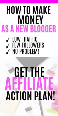 I made over $2000 in affiliate marketing by following these techniques! This tutorial will show you how to make money with affiliate marketing. Bloggers and WAHMs can make extra money using this strategy. You can get paid just for promoting products on social media or your blog. Learn the best ways to use affiliate links to increase your income. Learn which are the best affiliate programs to join and which products sell well for affiliate marketers on Pinterest.#makemoneyblogging