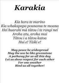 Bream Bay Kindergarten: Opening and closing Karakia School Resources, Teaching Resources, Maori Songs, Treaty Of Waitangi, Meaningful Quotes, Inspirational Quotes, Waitangi Day, Maori Symbols, Maori Designs