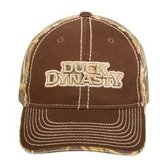 5b6bc4ce753c5 25 Best duck dynasty hats caps images