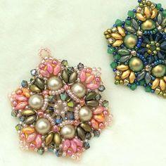 Solid Gold Heart Diamond Necklace/ Heart Shaped Diamond Pendant in Gold/ Pave Heart Necklace/ Love Pendant/ Heart Charm - Fine Jewelry Ideas Beaded Earrings, Beaded Jewelry, Fine Jewelry, Jewelry Making, Beaded Bracelets, Making Bracelets, Diamond Necklaces, Jewellery, Jewelry Findings