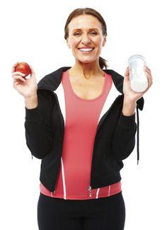 DietAnalytics - Personalized Diet Recommendations