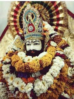 JAI SHRI SHYAM Radha Krishna Pictures, Krishna Art, Wallpaper Free Download, Wallpaper Downloads, Lord Krishna Hd Wallpaper, Baba Ramdev, Wallpaper Gallery, 4th Of July Wreath, Lord Vishnu