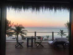 Swimwear Designer Lisa Marie Fernandez Shares Her Mexico Travel Diary